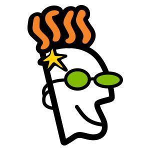 godaddy hosting user reviews pricing popular alternatives