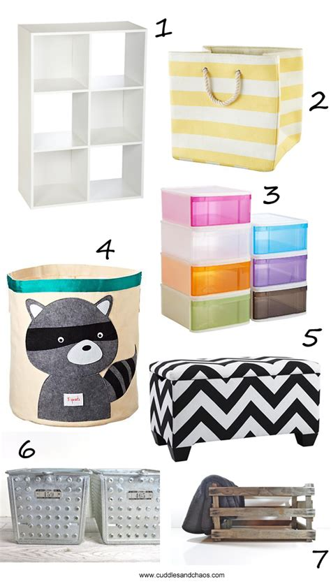 Closetmaid 2 Cube Storage Locker Playroom Organization Inspiration Cuddles And Chaos