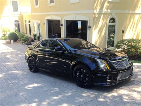pictures of 2013 cadillac cts 2013 cadillac cts v pictures cargurus