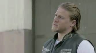 how to get hair like jax teller how does jaxx from soa style his hair blackhairstylecuts com