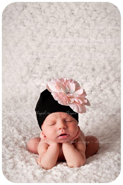 liege dailyphoto newborn photography ideas liege dailyphoto unique newborn photography