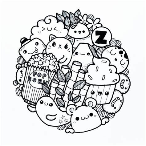 usborne doodle drawing colouring book tumblr nskrdrbzta1rdjsbho1 500 jpg 500 215 500 design