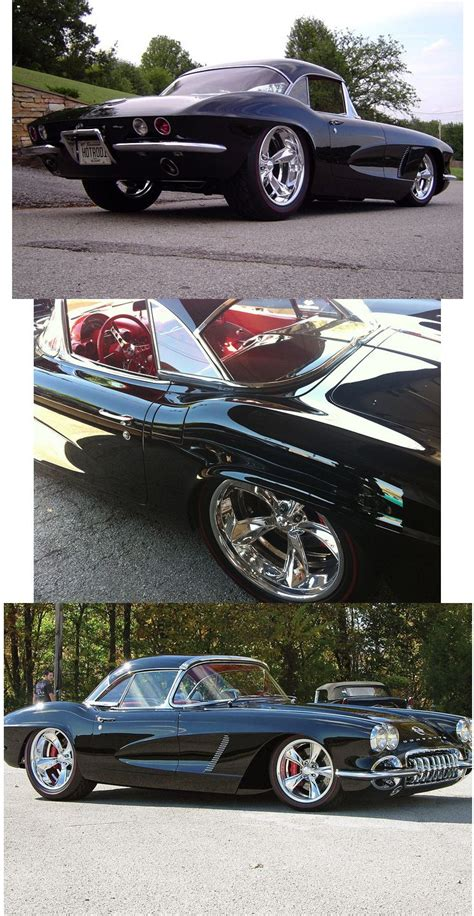 Motorcycle Dealers Eugene Oregon by 1962 Corvette Brought To You By Carinsuranceagents At