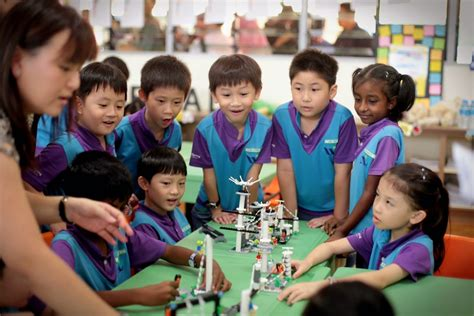 For Students lego asia singapore students to get free lego sets to commemorate sg50
