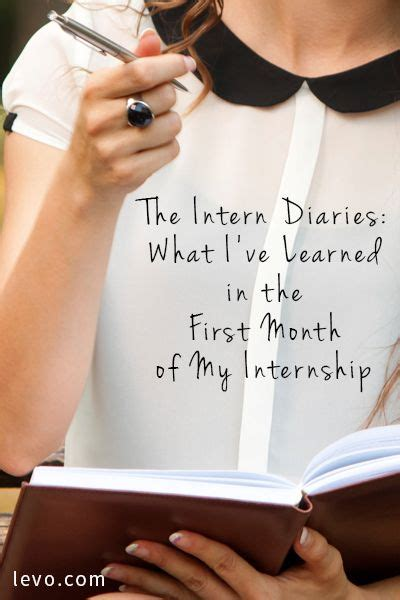 s intern the intern diaries volume 1 books 1000 ideas about the diary on true blood