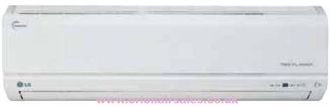 Ac Lg Neo Plasma 3 4 Pk lg air conditioning s18ahp n40 wall mounted heat 5 4 kw 18000 btu