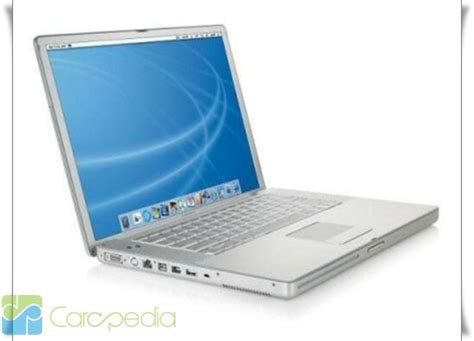 Laptop Second Merk Apple 10 merk laptop terbaik komputer carapedia