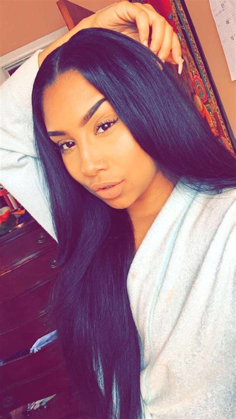 hairstyles to do with weave hair
