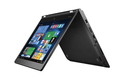Lenovo Ideapad 700 Best 14 Inch 2 In 1 Ultrabook thinkpad 14 and ideapad miix 700 lenovo offers up