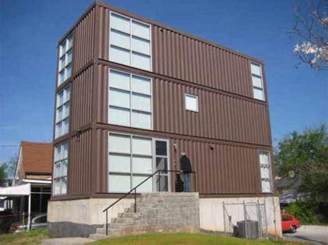 1 Bedroom Apartments In Phoenix Az container house 2 0 yadokari