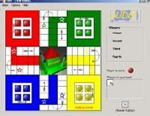 ludo game for pc free download full version ludo pc download