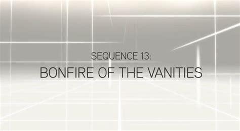 bonfire of the vanities dlc trailer news assassin s