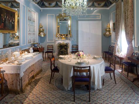 Decoration Maison Romantique by Interieur Maison Romantique