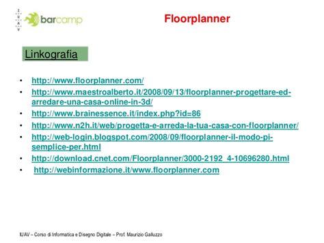 floorplanner online floorplanner