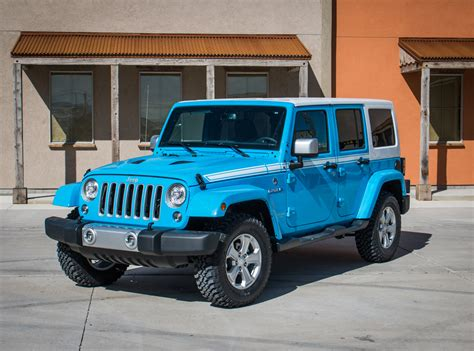 jeep wrangler chief for sale 100 jeep chief color 2017 2017 chief blue jeep
