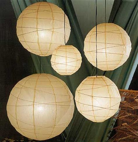 hanging paper lantern lights wedding paper lanterns artistic shaped paper lanterns