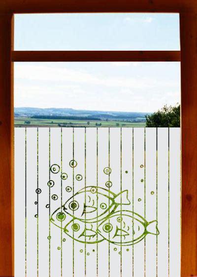 Fenster Sichtschutzfolie Unterschiedliche Streifen by Sichtschutzfolie F 252 R Fenster Sichtschutzfolie F R Fenster