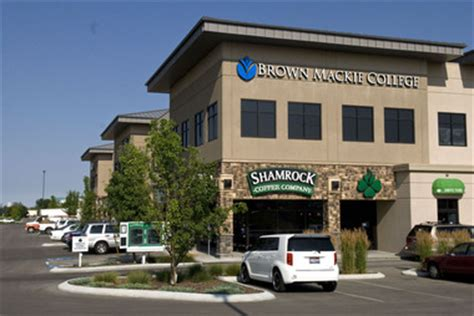 Boise State Mba Reviews by Brown Mackie College Boise In Boise Id Citysearch