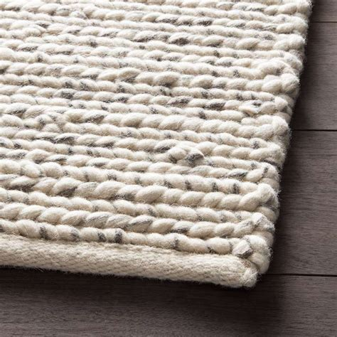 target rug area rugs target