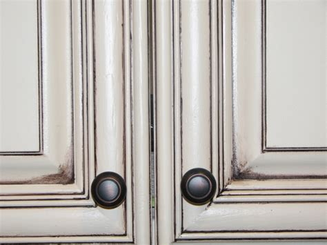glaze kitchen cabinets stain glazing kitchen cabinets gel stain and photos