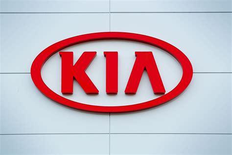 Courtesy Kia Attleboro by Kia Motors Metal Design Systems