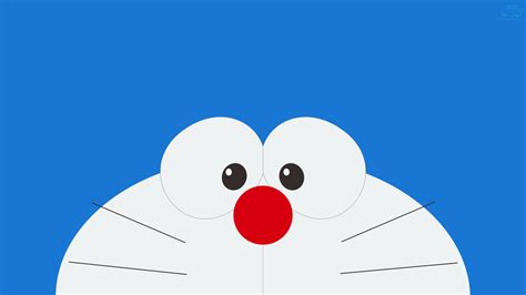 wallpaper doraemon stand by me iphone doraemon stand by me doraemon by ralfarios on deviantart
