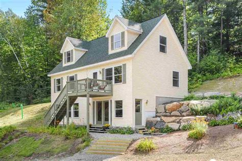 ossipee nh homes for sale real estate realestatebook