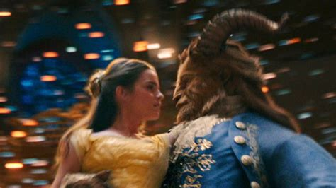 Makeup Makeover And The Beast a and the beast themed afternoon tea is here instyle