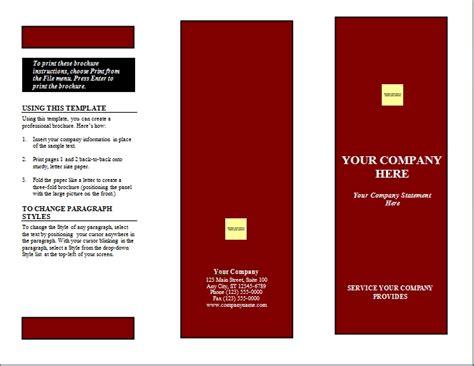 Flyer Design Vorlagen Gratis Word Faltblatt Vorlagen Zum Herunterladen