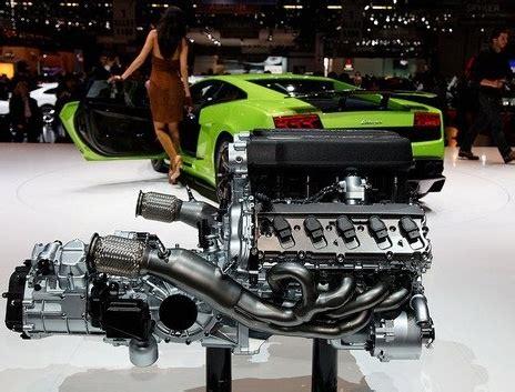 how do cars engines work 2003 lamborghini murcielago electronic throttle control lamborghini gallardo v10 engine ferrari vs lamborghini v10 engine lamborghini