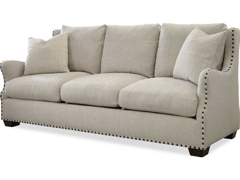 universal upholstery universal furniture connor sofa uf407501100
