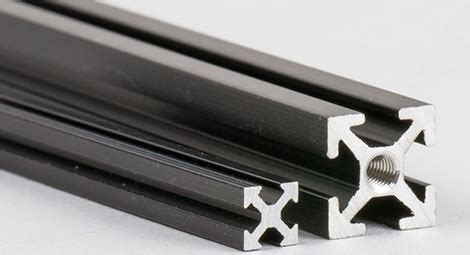 extrusion tool steels die steel extrusion mold quality