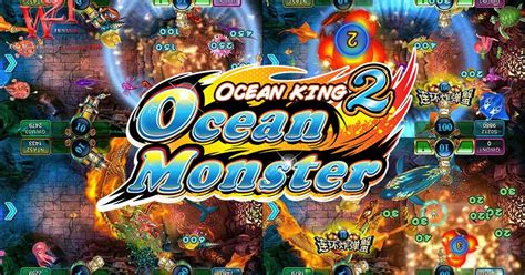 winning   casino games provider  malaysiaavailable  mobilepc ocean king