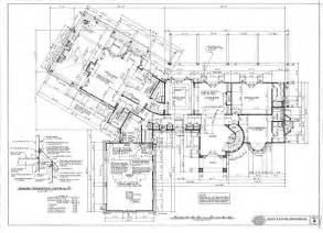 Custom Plans The Foundation Of Quality Custom House Plans Is Found In A