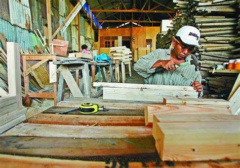 membuat kerajinan kayu kerajinan tangan astry craft laman 4