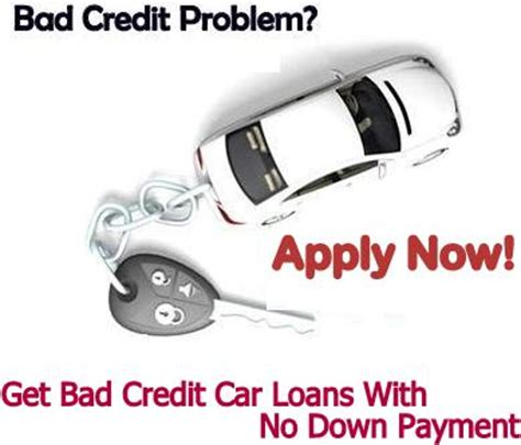 rate bad credit auto loans    payment