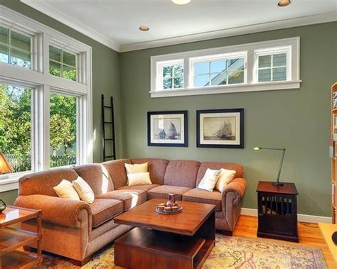 Sage Green Walls Ideas, Pictures, Remodel and Decor