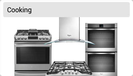 lincoln appliances appliances schaefer s lincoln ne