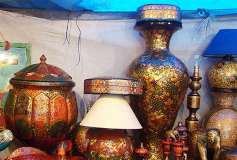 Handmade Indian Crafts - photo gallery of crafts explore crafts with