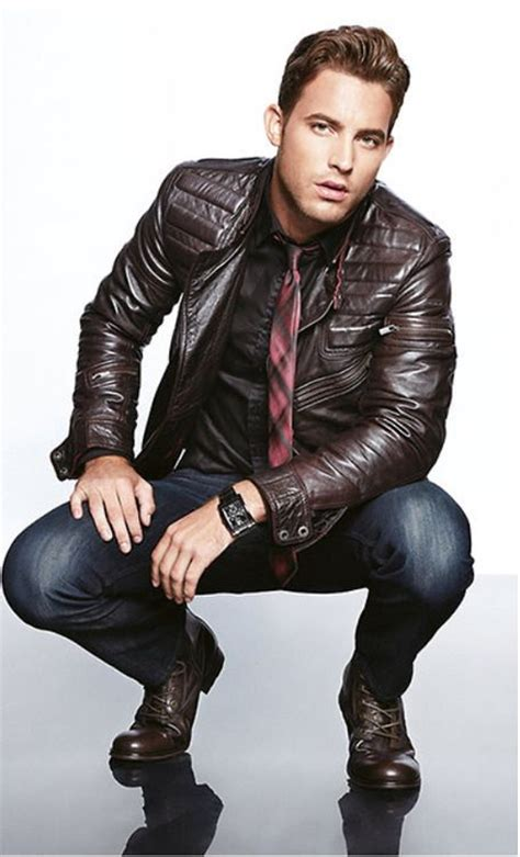49 best images about s brown leather jackets on