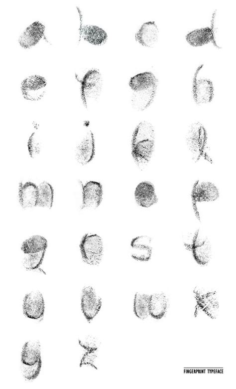 fingerprint tattoo designs pin fingerprint designs on