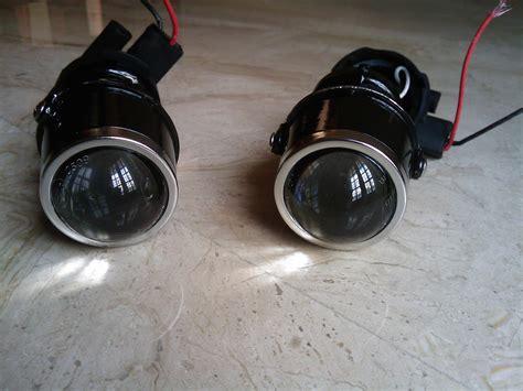 Projector R15 wall projectors r15
