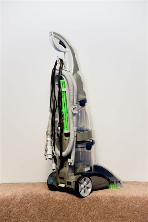 hoover quick and light carpet cleaner hoover quick and light carpet cleaner fh50010 manual