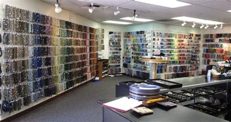 bead stores san diego lost cities san diegos bead store