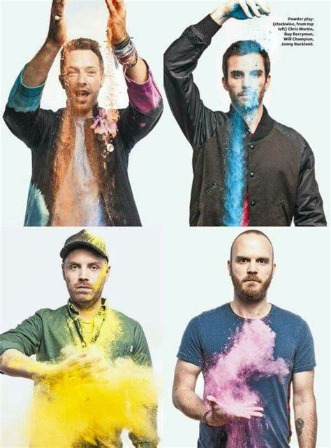 160 best coldplay images on pinterest coldplay band best 25 coldplay ideas on pinterest