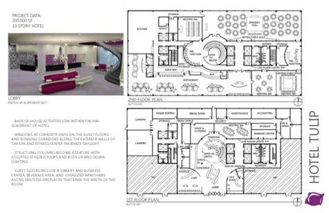 Craftsman Home Plans toland portfolio