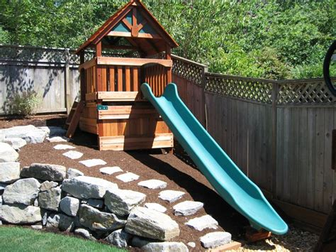 small backyard play structures pin by lynne jones on yard pinterest