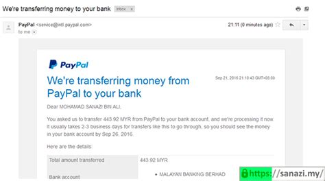 can i make a withdrawal without my debit card toji ali tutorials made simple