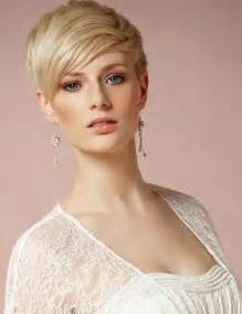 pixie haircut styles for overweight pixie cuts for overweight women short blonde pixie