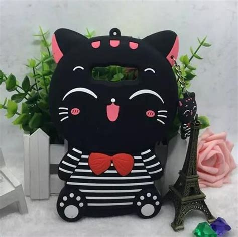 Samsung J510 J5 2016 3d Kawaii Bowtie Cat 1 Silicone 16 best cover j7 2016 images on galaxies bag